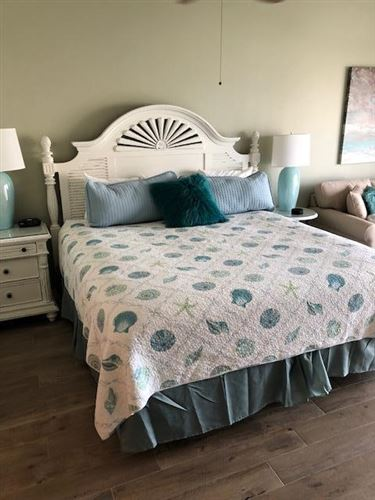 Photo of 5002 S Sandestin Boulevard #6625, Miramar Beach, FL 32550 (MLS # 800898)