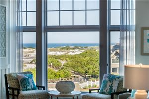 Photo of 99 S Compass Point Way #UNIT 404, Watersound, FL 32461 (MLS # 823899)