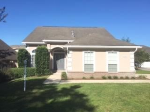 Photo of 1195 CATHRIDGE, Fort Walton Beach, FL 32547 (MLS # 760903)