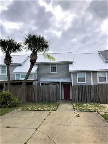 Photo of 1203 Quail Lake Boulevard #2, Destin, FL 32541 (MLS # 874903)
