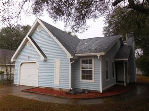 Photo of 1046 48th Street, Niceville, FL 32578 (MLS # 832907)