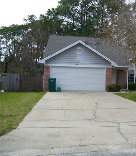 Photo of 1890 TURNBERRY Court, Fort Walton Beach, FL 32547 (MLS # 838907)
