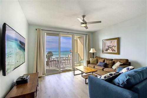 Photo of 1160 Scenic Gulf Drive #UNIT A205, Miramar Beach, FL 32550 (MLS # 851912)