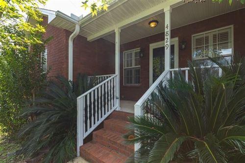 Photo of 4829 Acorn Drive, Crestview, FL 32539 (MLS # 855914)