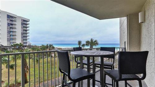 Photo of 114 Mainsail Drive #212, Miramar Beach, FL 32550 (MLS # 881920)