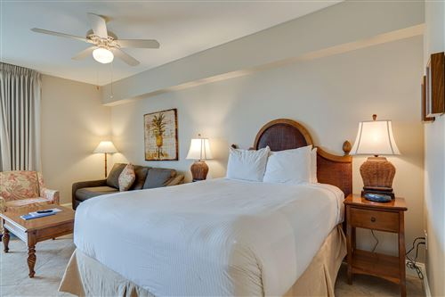 Photo of 9500 Grand Sandestin Boulevard #2407, Miramar Beach, FL 32550 (MLS # 840922)