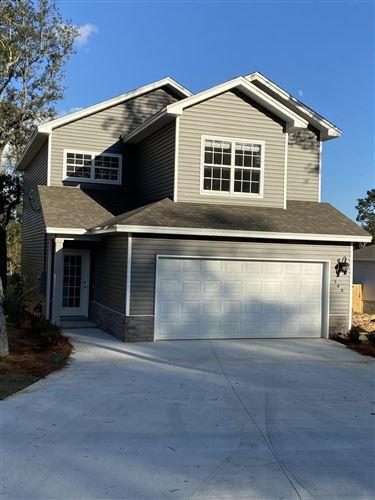 Photo of 348 Fir Avenue, Niceville, FL 32578 (MLS # 859922)