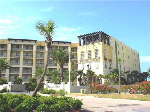 Photo of 874 Venus Court #502, Fort Walton Beach, FL 32548 (MLS # 837923)