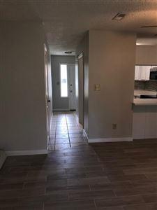Tiny photo for 3258 Cypress Lane, Gulf Breeze, FL 32563 (MLS # 817926)