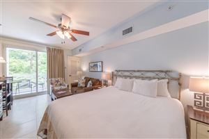 Photo of 9300 Baytowne Wharf Boulevard #UNIT 325, Miramar Beach, FL 32550 (MLS # 801927)