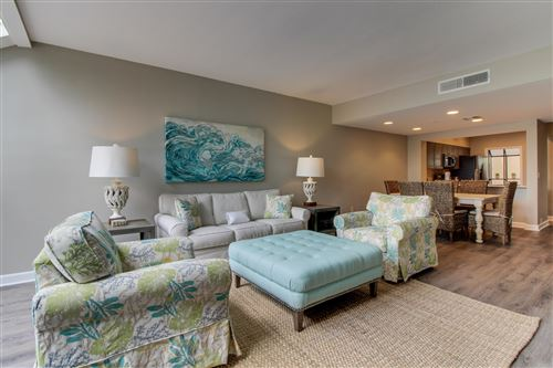 Photo of 5111 Beachwalk Circle #5111, Miramar Beach, FL 32550 (MLS # 840928)