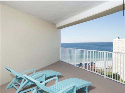 Photo of 550 Topsl Beach Boulevard #UNIT 1311, Miramar Beach, FL 32550 (MLS # 849929)