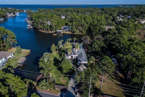 Photo of 300 W Harborview Road, Santa Rosa Beach, FL 32459 (MLS # 835930)