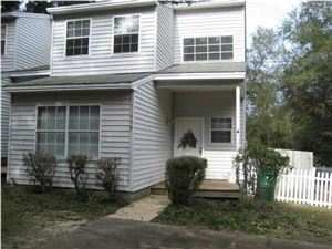 Photo of 1145 46Th Street #    B, Niceville, FL 32578 (MLS # 810933)