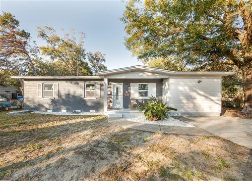 Photo of 135 NW Moriarty Street, Fort Walton Beach, FL 32548 (MLS # 859939)