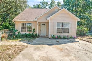 Photo of 718 29Th Street, Niceville, FL 32578 (MLS # 832940)