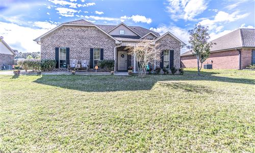 Photo of 5275 Moore Loop, Crestview, FL 32536 (MLS # 793944)