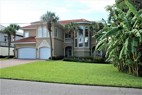 Photo of 516 Vera Cruz Drive, Destin, FL 32541 (MLS # 852944)