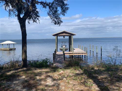 Photo of 175 E Mitchell Avenue, Santa Rosa Beach, FL 32459 (MLS # 859944)