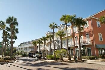 Photo of 90 Spires Lane #UNIT 9, Santa Rosa Beach, FL 32459 (MLS # 864944)