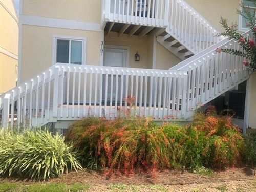 Photo of 775 Gulf Shore Drive #UNIT 3107, Destin, FL 32541 (MLS # 874944)