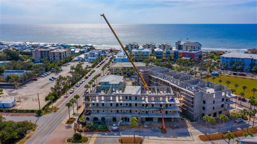 Photo of 1740 S County Hwy 393 #311, Santa Rosa Beach, FL 32459 (MLS # 857947)