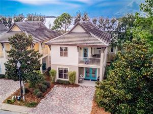 Photo of 226 Tahitian Way, Destin, FL 32541 (MLS # 810950)