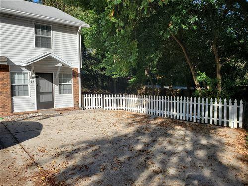 Photo of 15 NW Moriarty Street #15, Fort Walton Beach, FL 32548 (MLS # 857953)