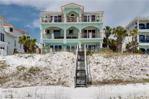 Photo of 2970 Scenic Hwy 98, Destin, FL 32541 (MLS # 797954)