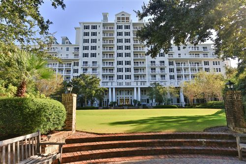Photo of 9500 Grand Sandestin Boulevard #UNIT 2303, Miramar Beach, FL 32550 (MLS # 839956)