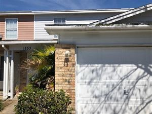 Photo of 1853 Whispering Oaks Lane, Fort Walton Beach, FL 32547 (MLS # 820959)