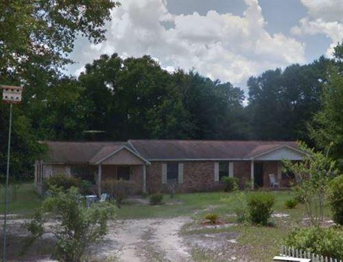 Photo of 7505 Crumel Lane, Milton, FL 32583 (MLS # 857959)