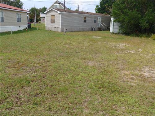 Photo of 305 El Prado Place, Panama City Beach, FL 32413 (MLS # 883959)