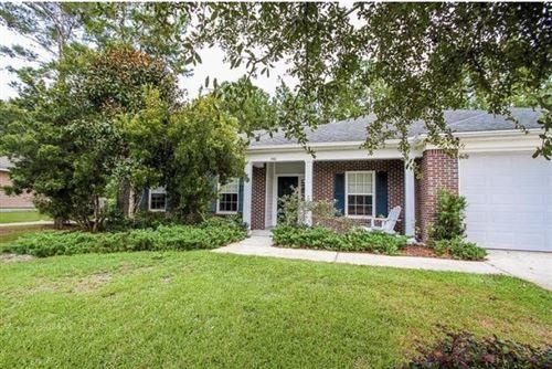 Photo of 340 Camellia Court, Freeport, FL 32439 (MLS # 862961)