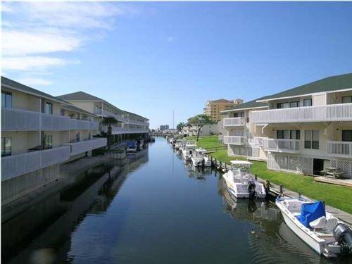 Photo of 775 Gulf Shore Drive #UNIT 2050, Destin, FL 32541 (MLS # 874967)