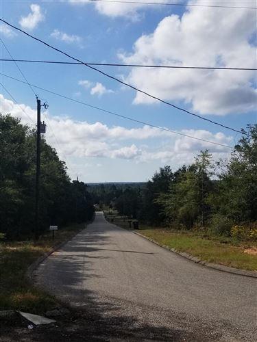 Photo of 5 Acres Trammel Drive, Milton, FL 32570 (MLS # 857969)