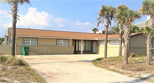 Photo of 615 Gulf Shore Drive, Destin, FL 32541 (MLS # 874969)