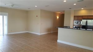 Photo of 185 SE Brooks Street #3rd Floor, Fort Walton Beach, FL 32548 (MLS # 802971)