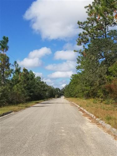 Photo of 40 Acres Trammel Drive, Milton, FL 32570 (MLS # 857971)