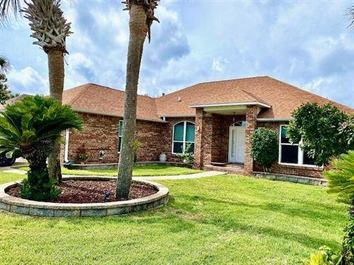 Photo of 409 Ridge Wood Circle, Destin, FL 32541 (MLS # 874971)