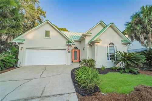 Photo of 108 Trae Lane, Santa Rosa Beach, FL 32459 (MLS # 857972)