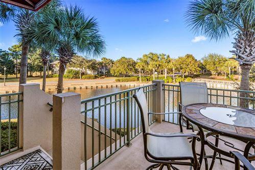 Photo of 8502 Turnberry Court #8502, Miramar Beach, FL 32550 (MLS # 846973)