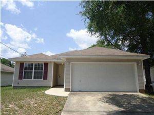 Photo of 2877 Aplin Road, Crestview, FL 32539 (MLS # 804974)