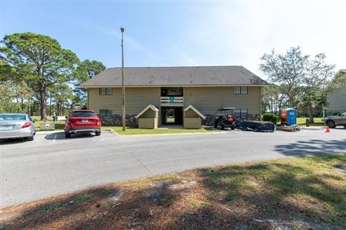Photo of 293 Sunset Bay #UNIT 29B, Miramar Beach, FL 32550 (MLS # 856975)