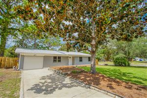 Photo of 47 Amis Drive, Shalimar, FL 32579 (MLS # 828976)