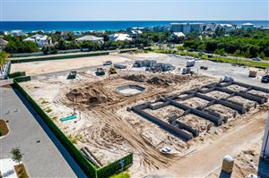 Tiny photo for TBD E Solaire Way #M6, Inlet Beach, FL 32461 (MLS # 817977)