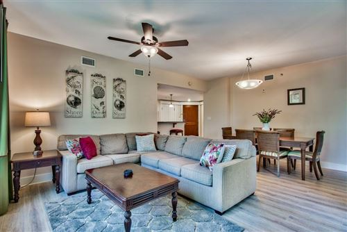 Photo of 9600 Grand Sandestin Boulevard #3219, Miramar Beach, FL 32550 (MLS # 850977)