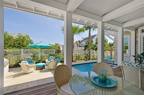 Tiny photo for 256 Gulf Bridge Lane, Watersound, FL 32461 (MLS # 816980)