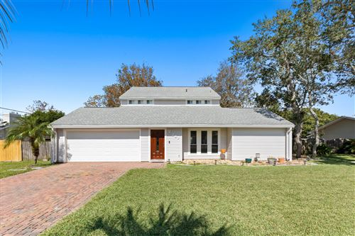 Photo of 707 Swan Lane, Destin, FL 32541 (MLS # 857980)