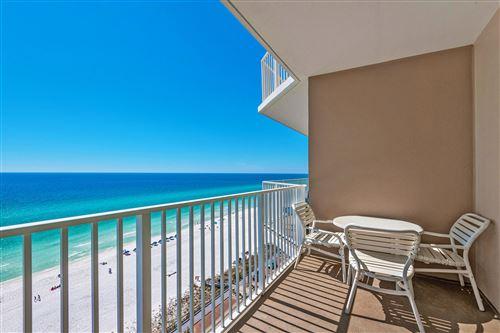 Photo of 1160 Scenic Gulf Drive #UNIT A1103, Miramar Beach, FL 32550 (MLS # 874980)
